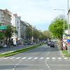 Vienna April 2017-9033