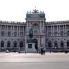 Vienna April 2017-9070
