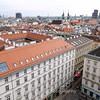 Vienna April 2017-9112