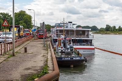 Motorsleepboot EN-Avant III 02311682 info