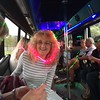 Cruise Party Bus