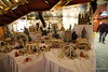 Atrium Christmas Gingerbread Village BALMORAL PDM 18-12-2016 09-29-04
