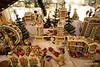 Atrium Christmas Gingerbread Village BALMORAL PDM 18-12-2016 09-28-40