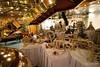 Atrium Christmas Gingerbread Village BALMORAL PDM 18-12-2016 09-29-01