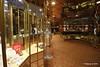 Boutiques Lounge Deck 7 Fwd BALMORAL PDM 18-12-2016 09-05-43