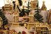 Atrium Christmas Gingerbread Village BALMORAL PDM 18-12-2016 09-28-49