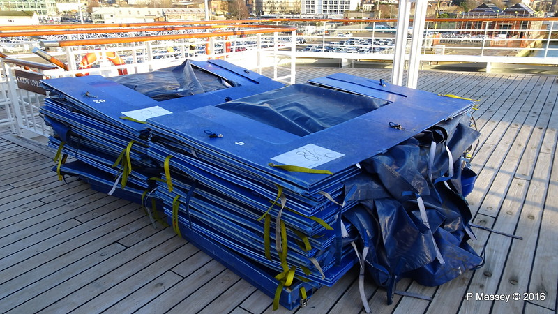 For Lifting Lounge Deck 7 BALMORAL PDM 14-12-2016 14-37-13