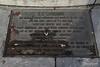 ss LUSITANIA Plaque Memorial Cobh 17-12-2016 13-19-13c