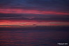 Red Skies Approaching Cobh 17-12-2016 08-07-27