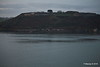Camden Fort Meagher Approaching Cobh 17-12-2016 08-50-12