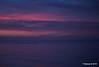 Red Skies Approaching Cobh 17-12-2016 08-07-29