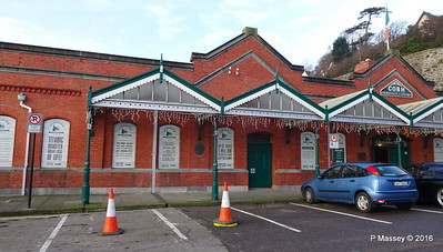 Cobh Heritage Centre ex Victorian Railway Station 17-12-2016 10-18-45