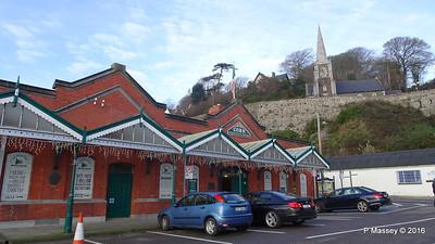 Cobh Heritage Centre ex Victorian Railway Station 17-12-2016 10-18-49