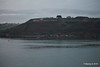 Camden Fort Meagher Approaching Cobh 17-12-2016 08-50-14