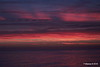 Red Skies Approaching Cobh 17-12-2016 08-07-31