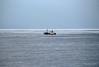 ALGRIE PZ199 SW UK Coast English Channel PDM 18-12-2016 13-26-30