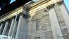 Four Courts Historical Courthouse Inns Quay Dublin 16-12-2016 15-19-14