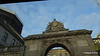 Four Courts Historical Courthouse Inns Quay Dublin 16-12-2016 15-19-16