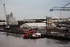 ADA DOROTHY & Barge Scrap Heap Dublin PDM 16-12-2016 10-08-58