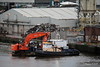 ADA DOROTHY & Barge Scrap Heap Dublin PDM 16-12-2016 10-08-52