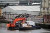 ADA DOROTHY & Barge Scrap Heap Dublin PDM 16-12-2016 10-08-053