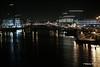 River Liffey Dublin Night 16-12-2016 20-10-35