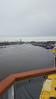 River Liffey Dublin 16-12-2016 10-13-41