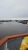 River Liffey Dublin 16-12-2016 10-13-44