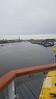 River Liffey Dublin 16-12-2016 10-13-48