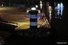 North Wall Quay Lighthouse River Liffey Night Dublin PDM 16-12-2016 20-09-40