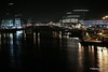 River Liffey Dublin Night 16-12-2016 20-10-36