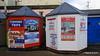 Fishing trip Kiosks Prince of Wakes Landing Pier Falmouth PDM 15-12-2016 10-42-04