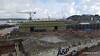 Scrap Heap County Wharf Falmouth 15-12-2016 12-27-50