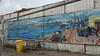 Mural on Scrap Heap Blocks Falmouth Docks PDM 15-12-2016 12-00-56