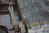 Dismantling Stothert & Pitt Crane 21 Scrap Heap County Wharf Falmouth PDM 15-12-2016 15-29-43