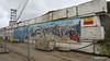 Mural on Scrap Heap Blocks Falmouth Docks PDM 15-12-2016 12-00-25