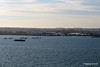 Marchwood from berth 101 Southampton PDM 14-12-2016 13-57-45