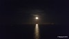 Moon over The Solent from BALMORAL 14-12-2016 17-57-13