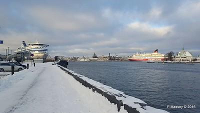 SILJA SERENADE TURVA GABRIELLA South Harbour Helsinki PDM 11-11-2016 14-30-04