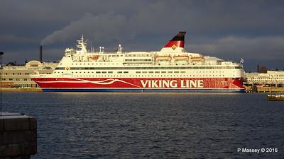 GABRIELLA South Harbour Helsinki PDM 11-11-2016 14-24-56