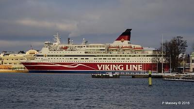 GABRIELLA South Harbour Helsinki PDM 11-11-2016 14-29-39