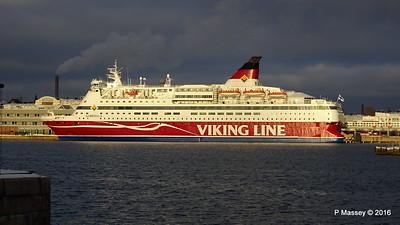 GABRIELLA South Harbour Helsinki PDM 11-11-2016 14-24-52