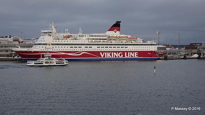 SUOMENLINNA II GABRIELLA South Harbour Helsinki PDM 11-11-2016 16-03-43