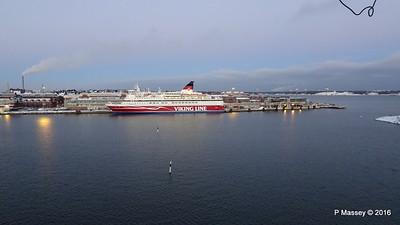 GABRIELLA South Harbour Helsinki PDM 11-11-2016 16-21-24