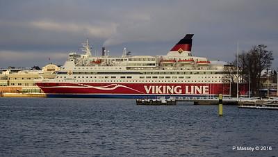 GABRIELLA South Harbour Helsinki PDM 11-11-2016 14-29-41