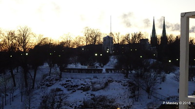 Spires of St John's Church Helsinki from SILJA SERENADE PDM 11-11-2016 16-28-54