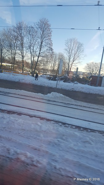 Snow on way to Helsinki City Centre PDM 11-11-2016 13-26-50