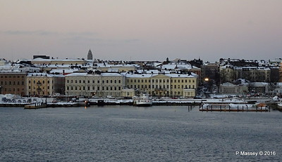 Helsinki Market Square South Harbour Evening PDM 11-11-2016 16-05-48