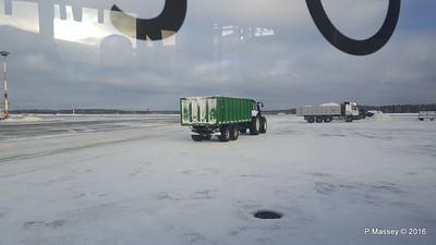 Helsinki Airport Snow PDM 11-11-2016 12-29-04