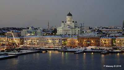 Helsinki Cathedral & Market Place Evening PDM 11-11-2016 16-31-32